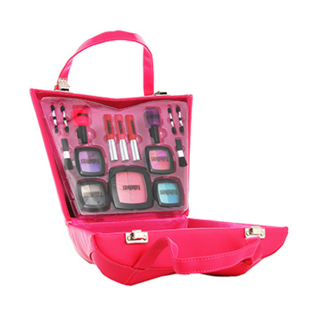 Technic Fabulous Deliciously Daring Cosmetic Set