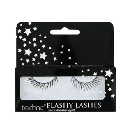 Technic Flashy Lashes
