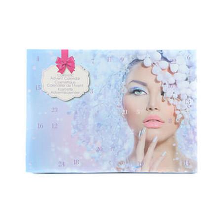 Technic Ice Queen Advent Calendar