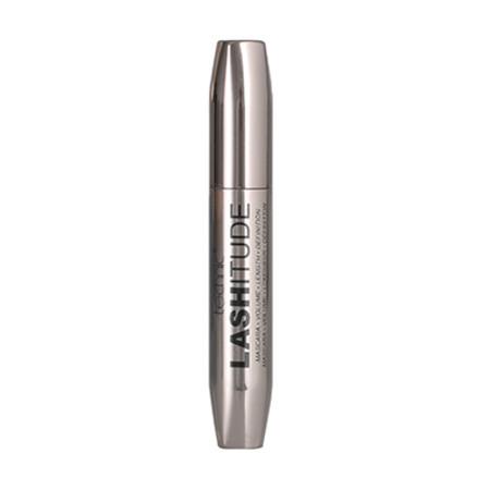 Technic Lashitude Mascara Black 10ml