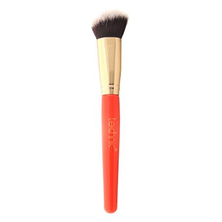Technic Pro Face Brush