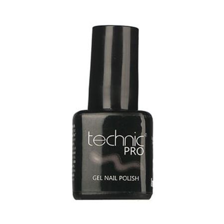 Technic Pro Gel Nail Polish 8ml