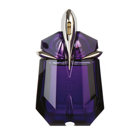 Thierry Mugler Alien Eau De Parfum Refillable Spray 30ml