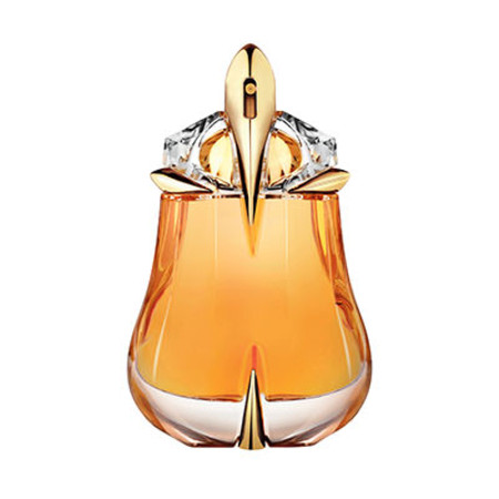 Thierry Mugler Alien Essence Absolue 60ml Intense