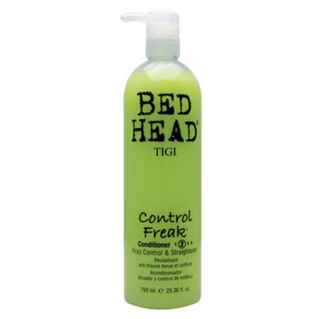 Tigi Bed Head Control Freak Conditioner 750ml