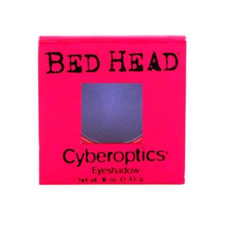 Tigi Bed Head Cyberoptics Eyeshadow 4.5g