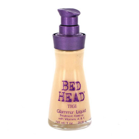 Tigi Bed Head Glamma Liquid 28.35g