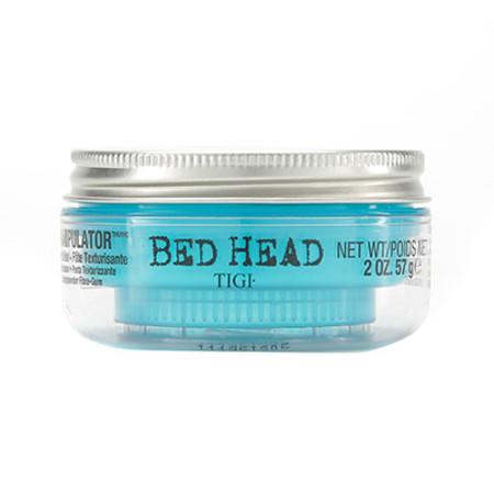 Tigi Bed Head Manipulator Styling Gunk 57g