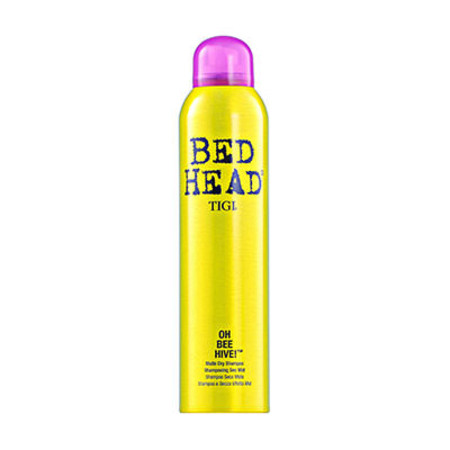 Tigi Bed Head Oh Bee Hive Matte Dry Shampoo 238ml