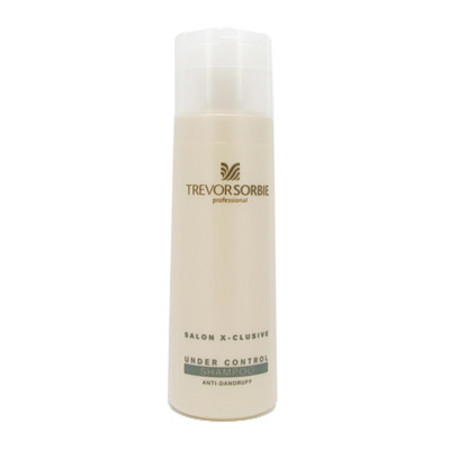 Trevor Sorbie Under Control Shampoo 250ml