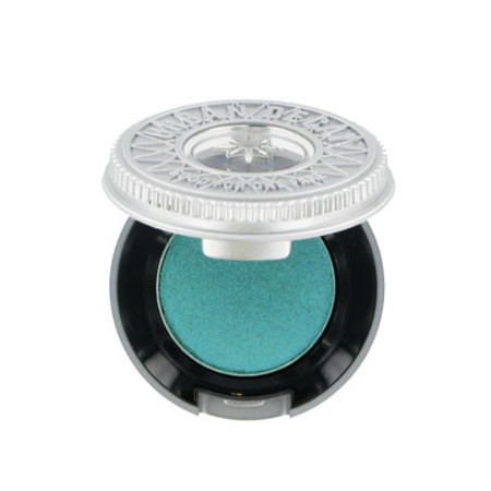 Urban Decay Eyeshadow 1.5g