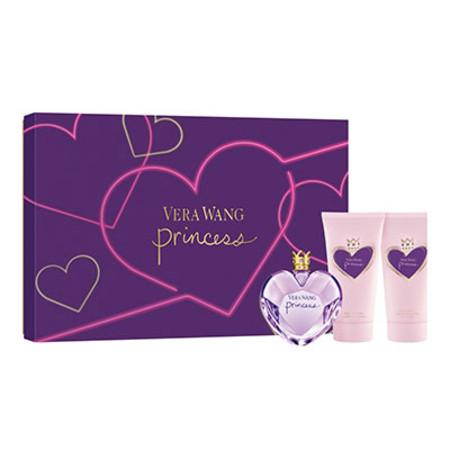 Vera Wang Princess Gift Set 30ml