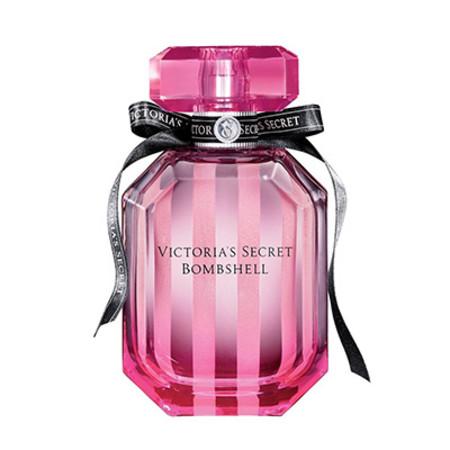 Victoria's Secret Bombshell Eau de Parfum Spray 50ml
