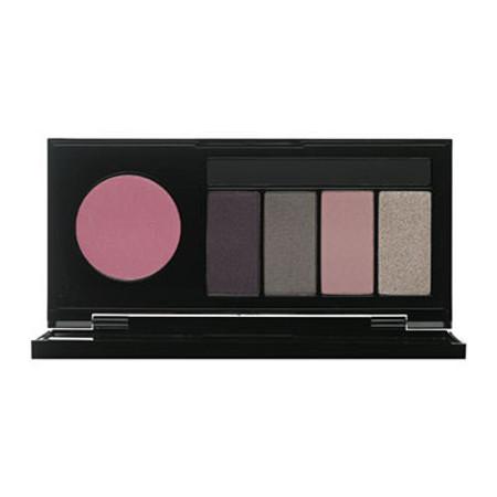 Victoria's Secret Bombshell Seduction Deluxe Face Palette