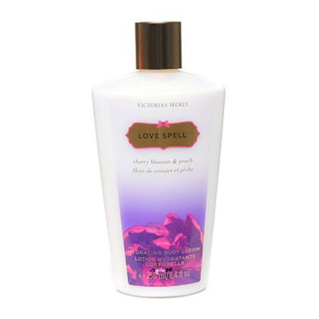 Victoria's Secret Love Spell Body Lotion 250ml