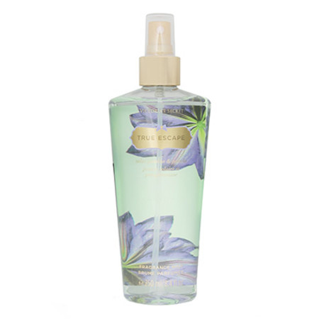 Victoria's Secret True Escape Fragrance Mist 250ml
