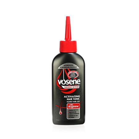 Vosene Activating Hair Tonic 150ml