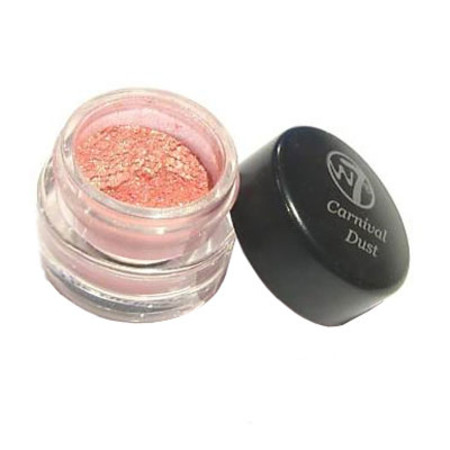 W7 Carnival Dust Loose Eyeshadow