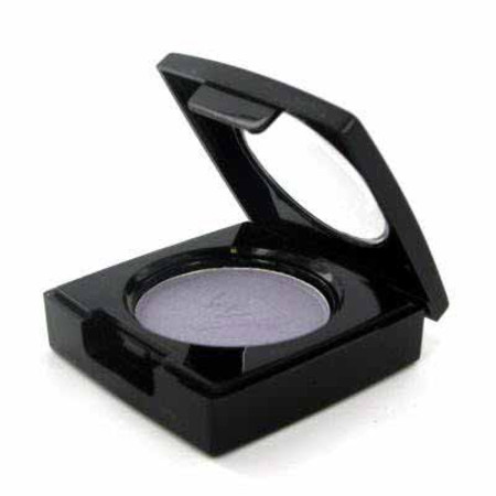W7 Eye Shadow