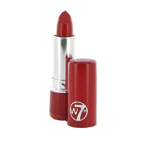 W7 Lipstick Colour 3.5g