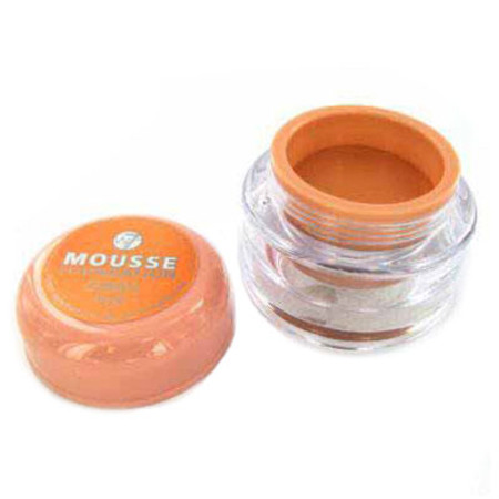 W7 Mousse Foundation 15g