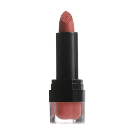 W7 Nude Kiss Lipstick 3.5g