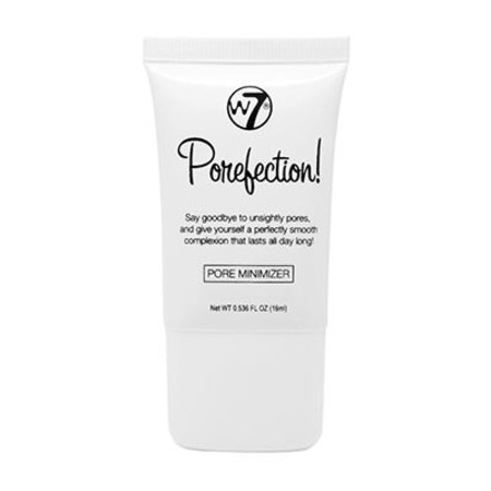 W7 Porefection Face Primer 16ml