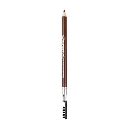 W7 Super Brows Super Definition Eyebrow Pencil