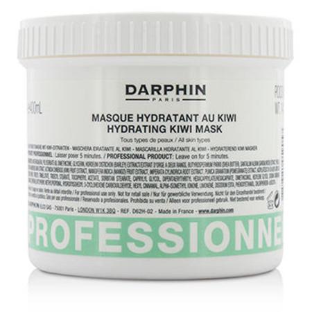 Darphin Hydrating Kiwi Mask (Salon Size) 400ml/14oz