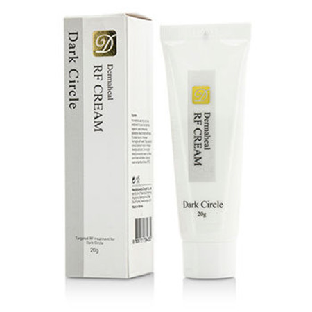 Dermaheal RF Cream - Dark Circle 20g/0.67oz