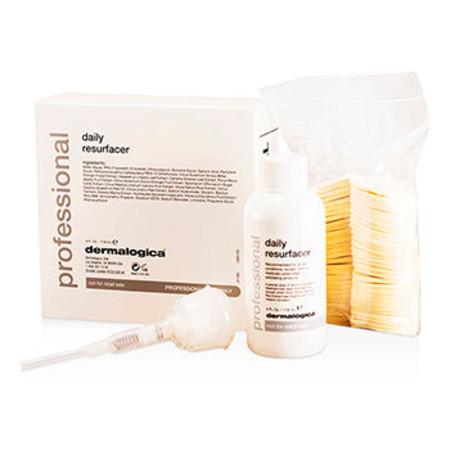 Dermalogica Daily Resurfacer (Salon Size) 118ml/4oz