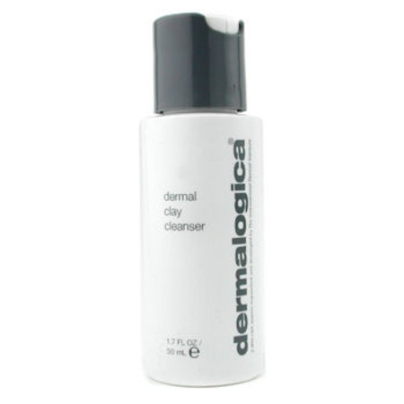 Dermalogica Dermal Clay Cleanser (Travel Size) 50ml/1.7oz