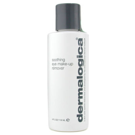 Dermalogica Soothing Eye Make Up Remover (Unboxed) 118ml/4oz