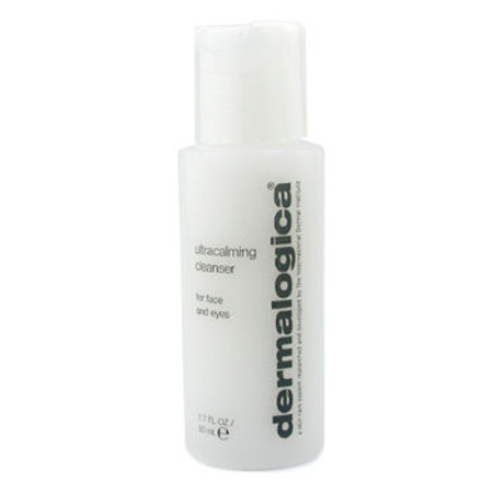Dermalogica Ultracalming Cleanser (Travel Size) 50ml/1.7oz
