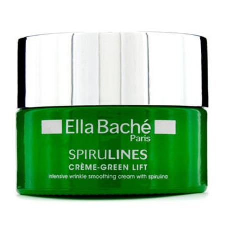 Ella Bache Spirulines Intensif Rides Creme-Green Lift (Unboxed) 50ml/1.69oz