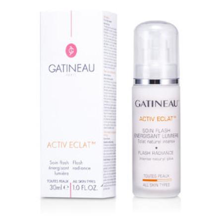 Gatineau Activ Eclat Flash Radiance 30ml/1oz