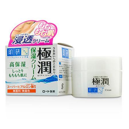 Hada Labo Gokujyun Healuronic Cream 50g/1.69oz