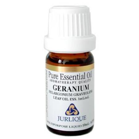 Jurlique Geranium Pure Essential Oil 10ml/0.35oz