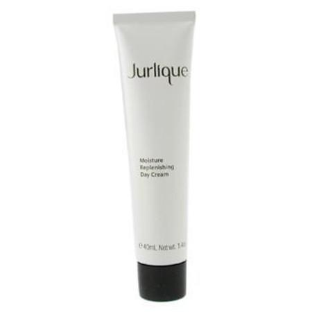 Jurlique Moisture Replenishing Day Cream 40ml/1.4oz