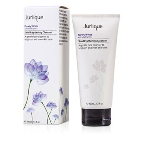 Jurlique Purely White Skin Brightening Cleanser 100ml/3.5oz