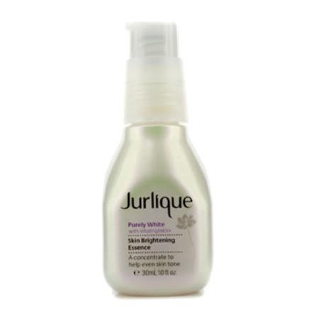 Jurlique Purely White Skin Brightening Essence 30ml/1oz