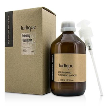 Jurlique Replenishing Cleansing Lotion (Salon Size) 500ml/16.9oz