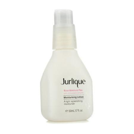 Jurlique Rose Moisture Plus Moisturising Lotion 50ml/1.7oz