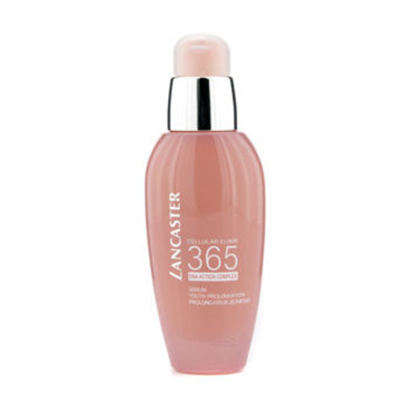 Lancaster 365 Cellular Elixir Intelligent Anti-Aging Care (For Delicate Skin) 30ml/1oz
