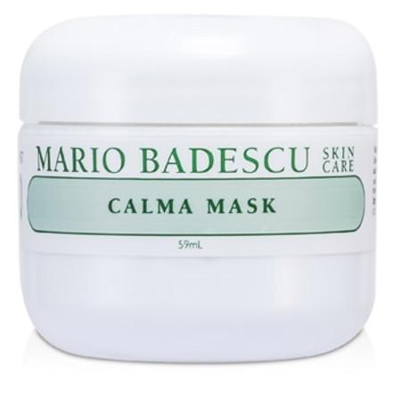Mario Badescu Calma Mask - For All Skin Types 59ml/2oz