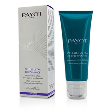 Payot Le Corps Celluli Ultra Performance Cellulite Corrector Care 200ml/6.7oz