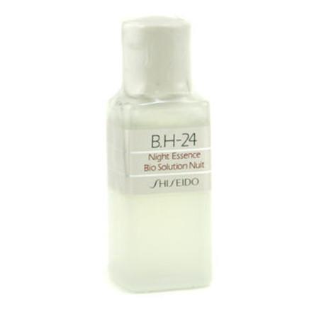 Shiseido B.H.-24 Night Essence Refill 30ml/1oz
