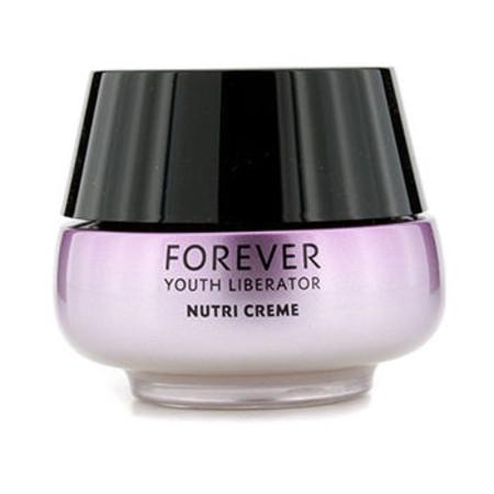Yves Saint Laurent Forever Youth Liberator Nutri Cream 50ml/1.6oz