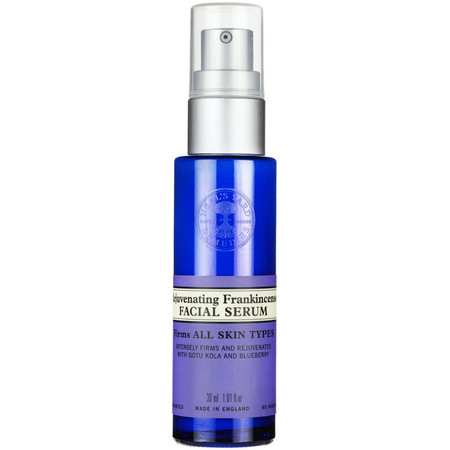Neal's Yard Remedies Rejuvenating Frankincense Facial Serum 30ml