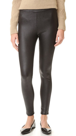 Bb Dakota Jack By Bb Dakota Roddy Leggings - Black